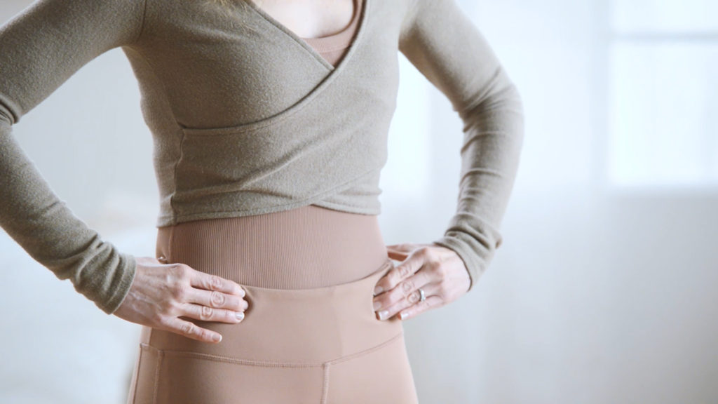 Urinary Incontinence After Childbirth: 5 Tips to Curb It