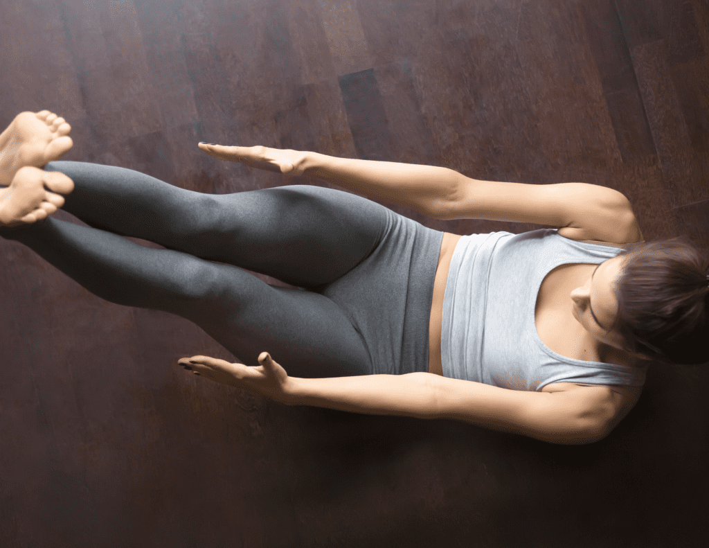 postpartum exercises to avoid   Every Mother