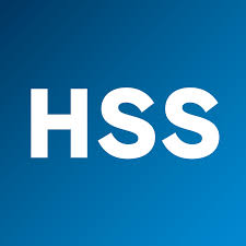 HSS Controlled Trial