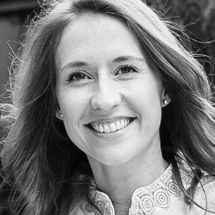 Sarah Bowlby