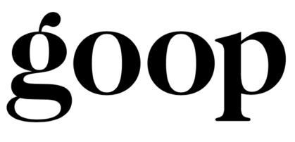 Goop-logo-580x435 copy