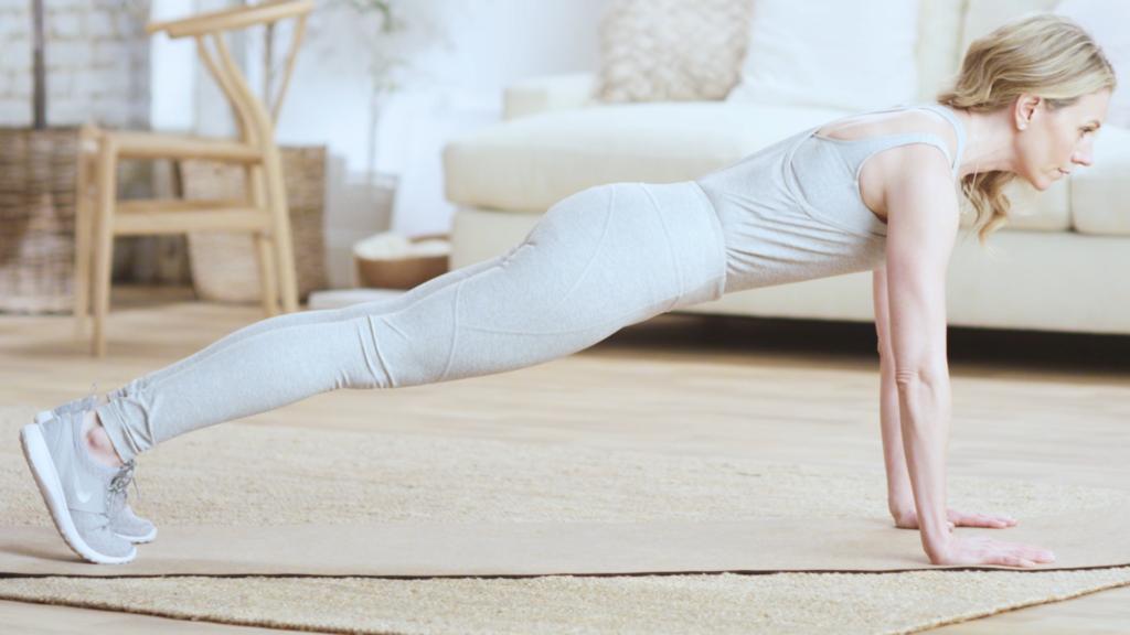 Planks: Safe or Unsafe?