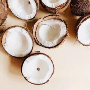Pregnancy, Fertility, and Breastfeeding Diet: Coconut Oil